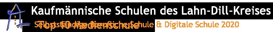 KS-Dill Logo