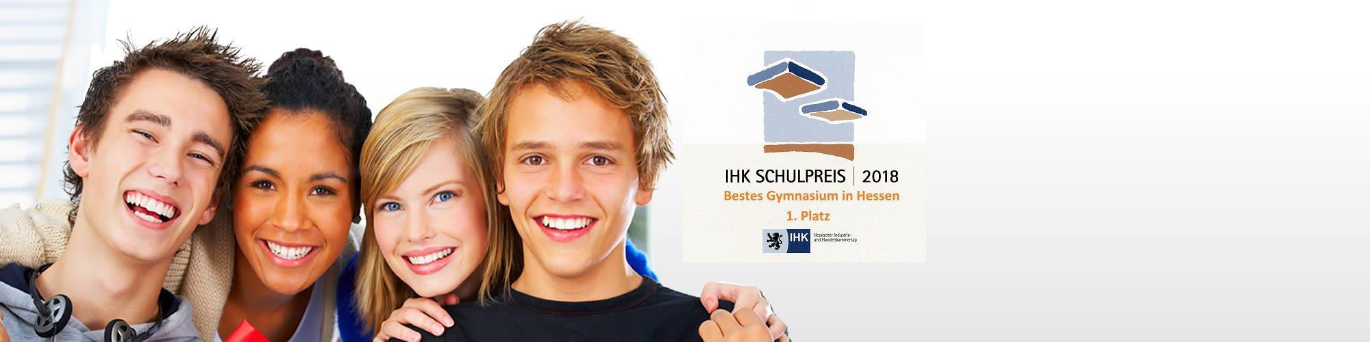Kaufmännische Schulen Dillenburg